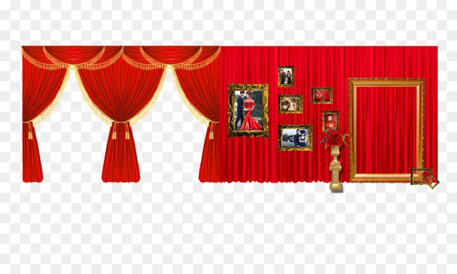 Wedding chinese marriage redweddingshowcase png download 1500 wedding chinese marriage redweddingshowcase stopboris Choice Image