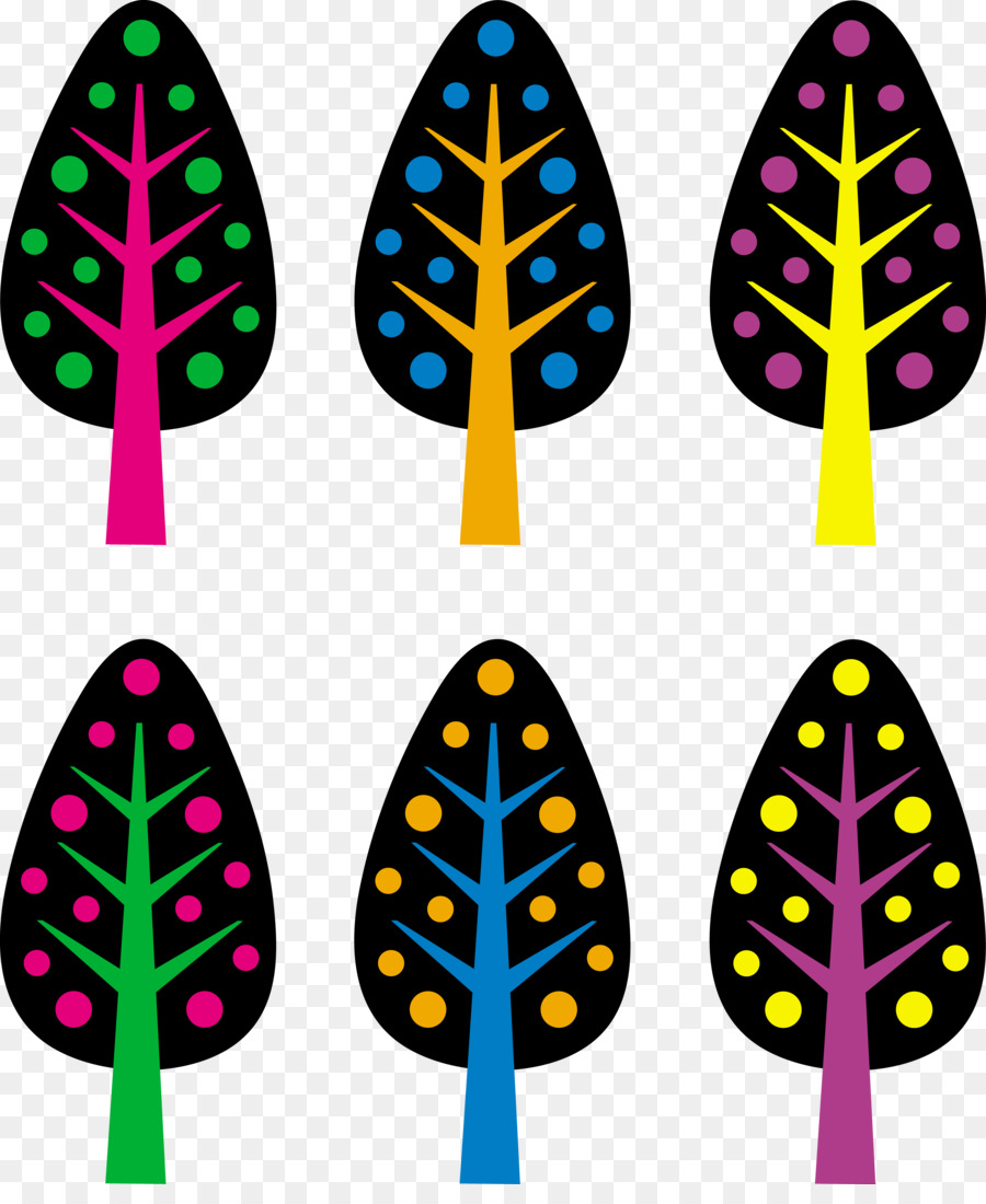 Free content Christmas Clip art - Hershey Kiss Clipart png download ...