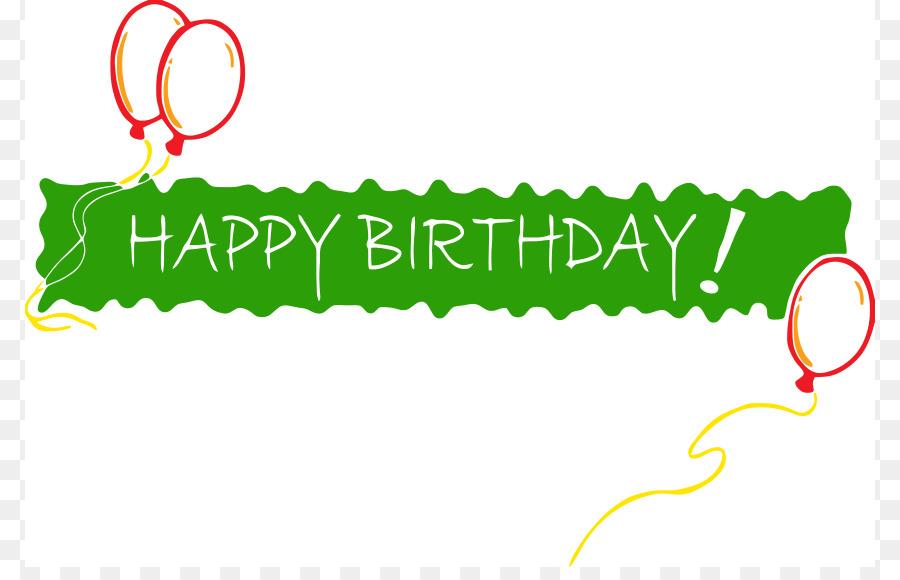 birthday cake happy birthday to you party clip art birthday banner clipart