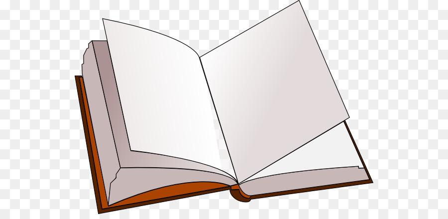 Aufgeschlagenes buch clipart  Book Free content Clip art - Aufgeschlagenes Buch Clipart png ...