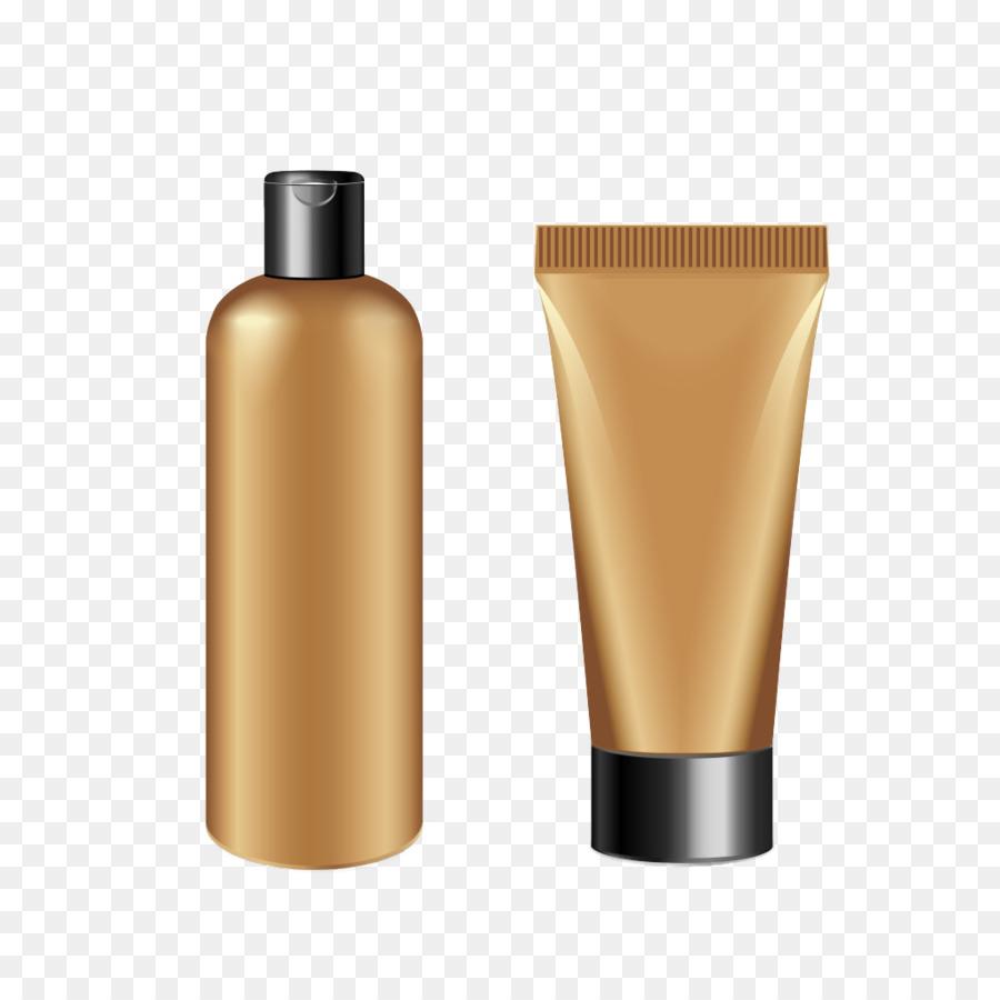 Makeup Bottle Saubhaya Makeup