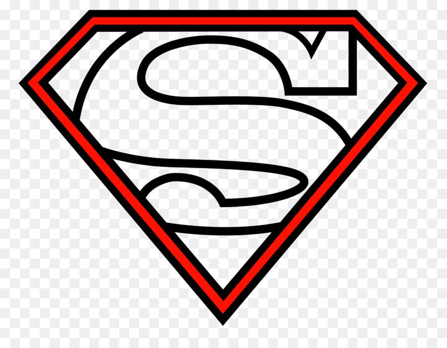 Superman Batman Drawing Clip Art
