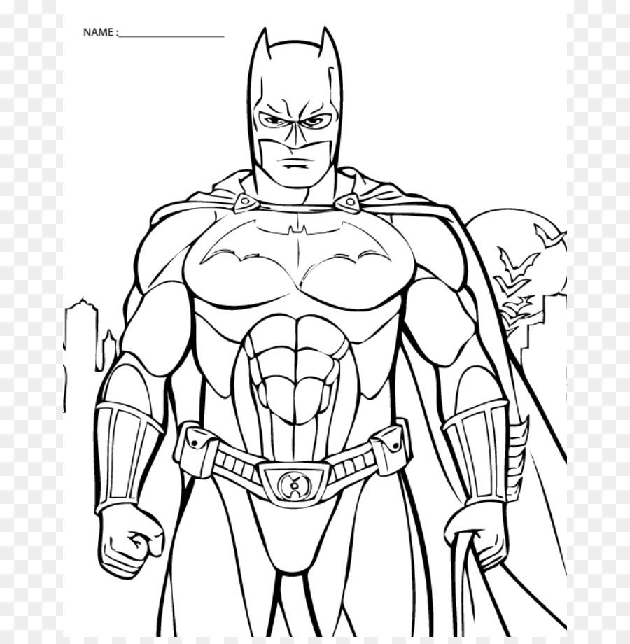 Batman: Arkham City Robin, Joker, Catwoman - Libre Para Imprimir ...