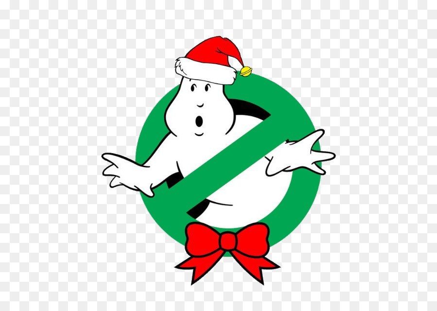 Ghostbusters: Sanctum of Slime Stay Puft Marshmallow Man Slimer Logo -  Ghostbuster Ghost Cliparts - Ghostbusters: Sanctum Of Slime Stay Puft Marshmallow Man Slimer Logo