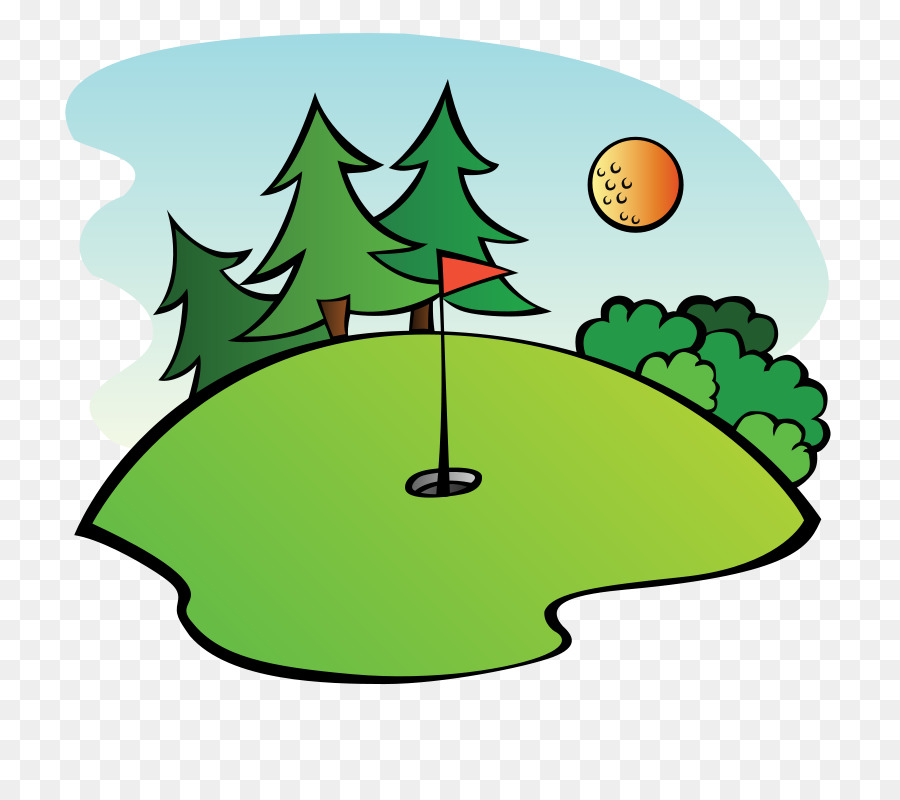 miniature golf golf course golf club clip art hockey player rh kisspng com golf club clip art free golf course clip art free
