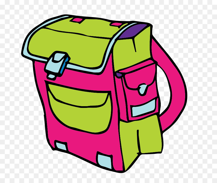 bag backpack clip art school bags cliparts png download 800 760 rh kisspng com