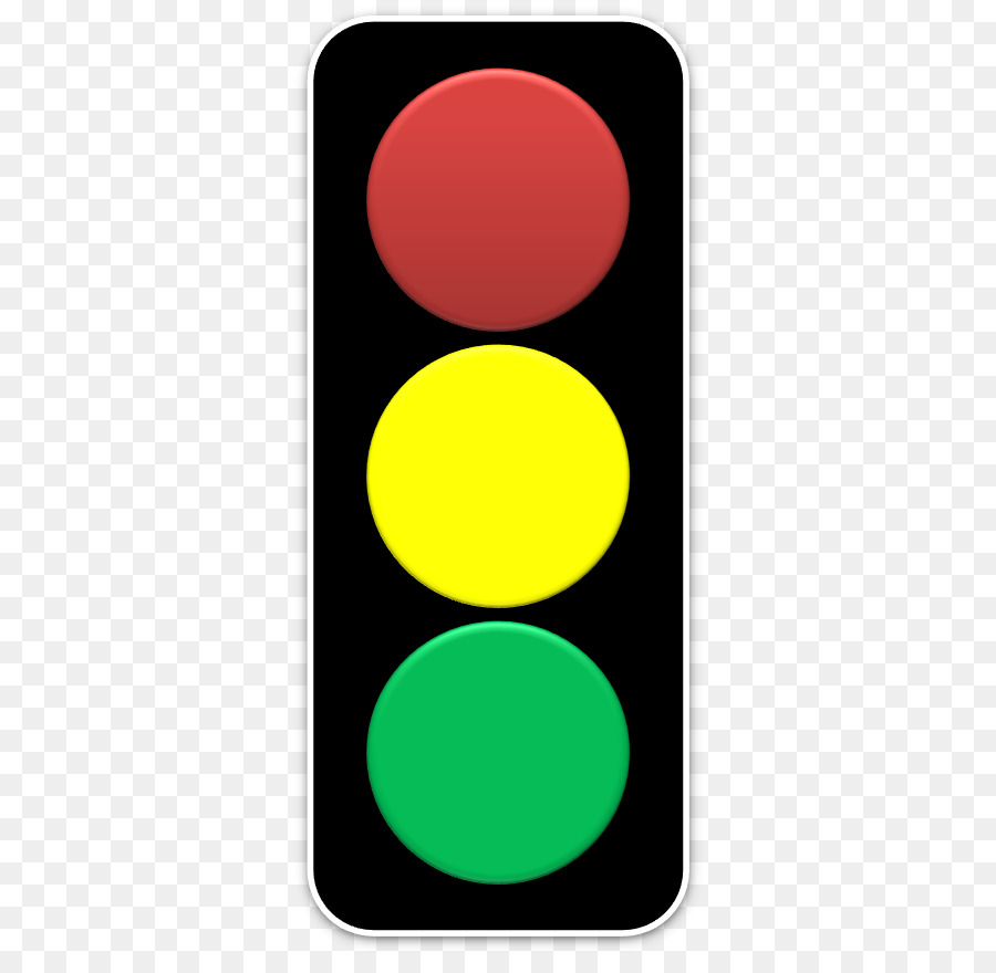 traffic light yellow clip art yellow stoplight png download 378 rh kisspng com spotlight clip art images spotlight clip art black and white