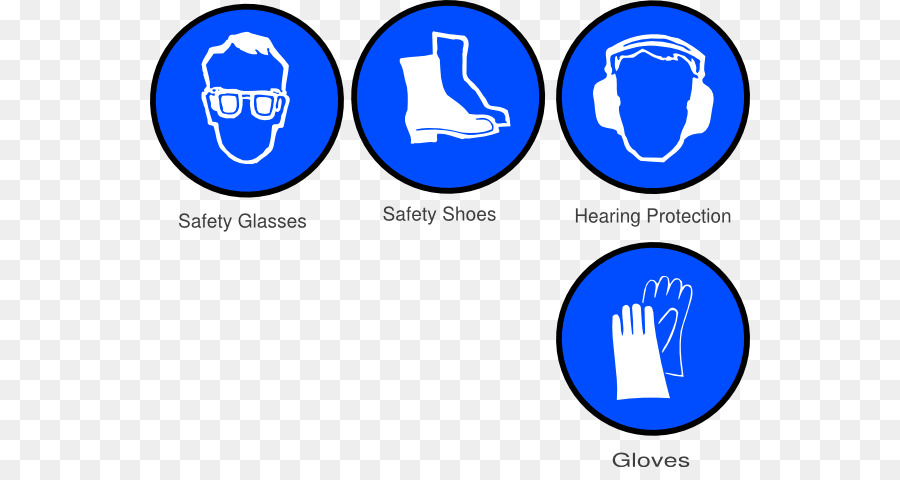 Personal Protective Equipment Occupational Safety And Health Hard