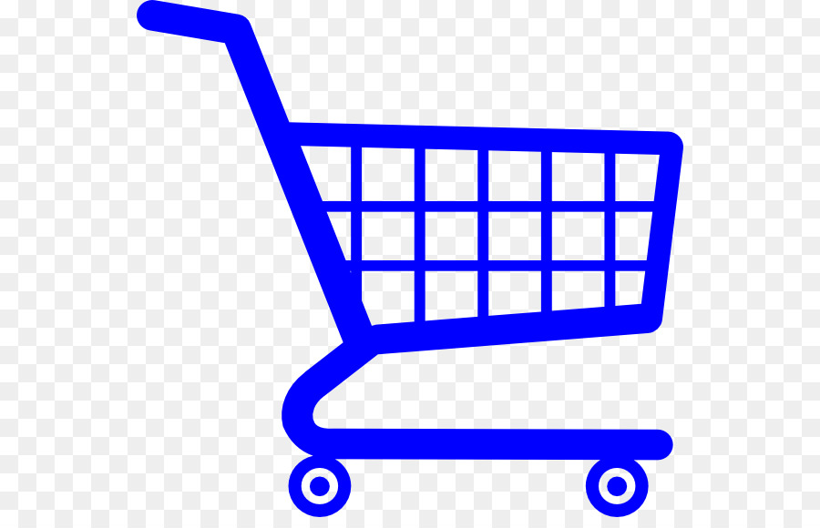 shopping cart clip art grocery basket cliparts png download 600 rh kisspng com