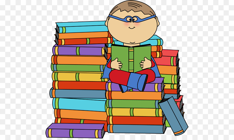 flash superhero reading clip art cute bookworm cliparts png rh kisspng com bookworm clipart png bookworm clipart png