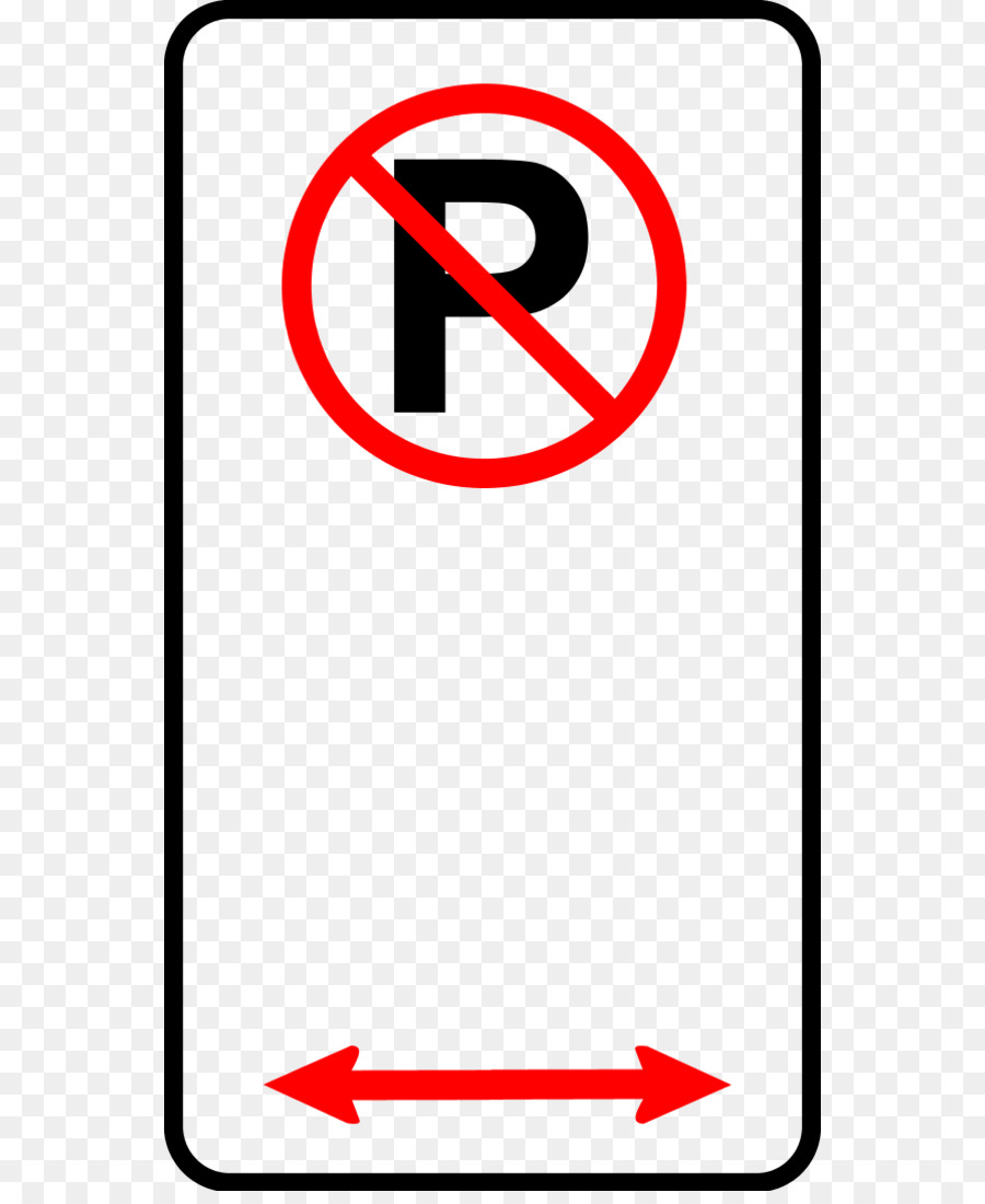 parking violation sign clip art exit sign clipart png download rh kisspng com image clipart parking image clipart parking