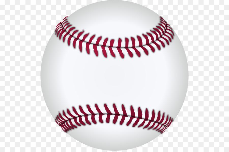 wareham gatemen baseball field softball clip art free baseball rh kisspng com baseball cap vector art baseball diamond vector art