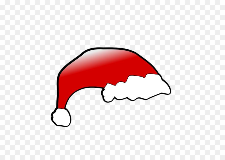 3036028e47837 Santa Claus Hat Santa suit Clip art - Christmas Hat Clipart png ...