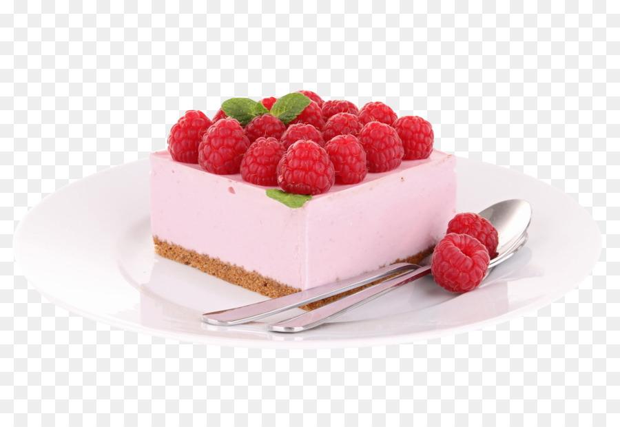 Kasekuchen Obstkuchen Vom Blech Torte Schokoladen Brownie Cupcake