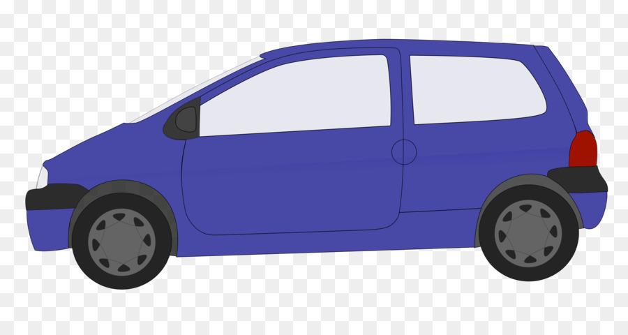 Car Animated Png Download 2400 1273 Free Transparent Car Png