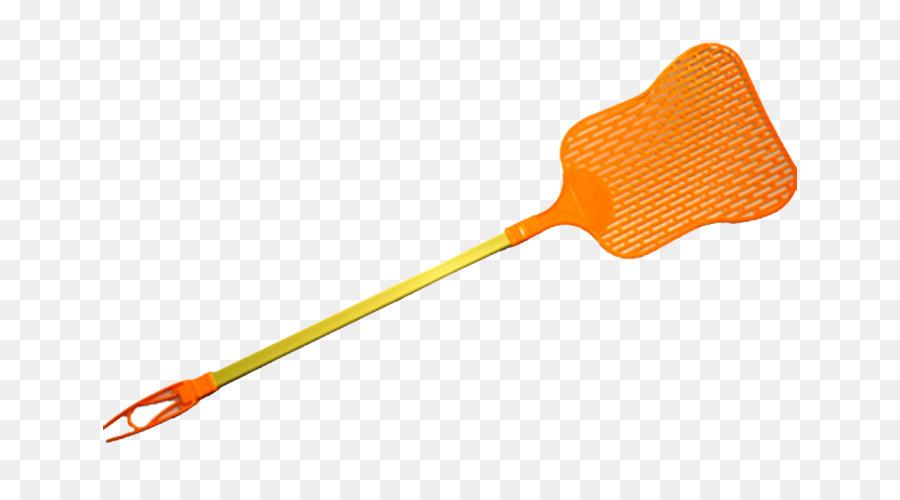 Картинка мухобойка для детей