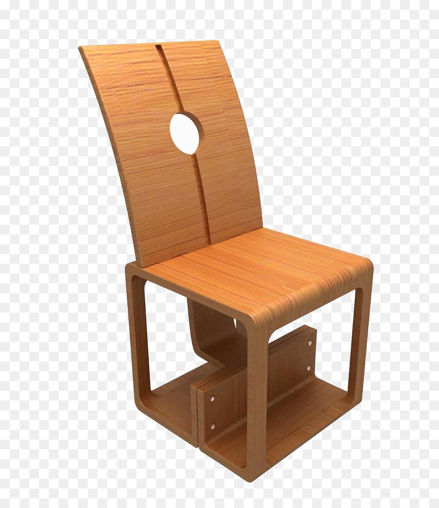 egg designs furniture. Wegner Wishbone Chair Table Egg - Design Display Model Egg Designs Furniture