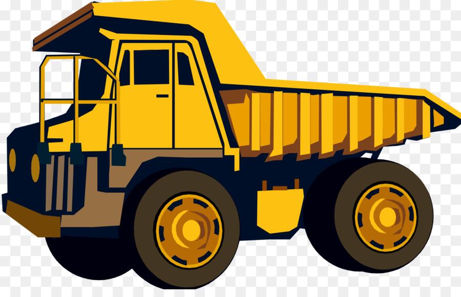 car pickup truck dump truck clip art dump trucks pictures png rh kisspng com dump truck clip art black white dump truck clip art black white