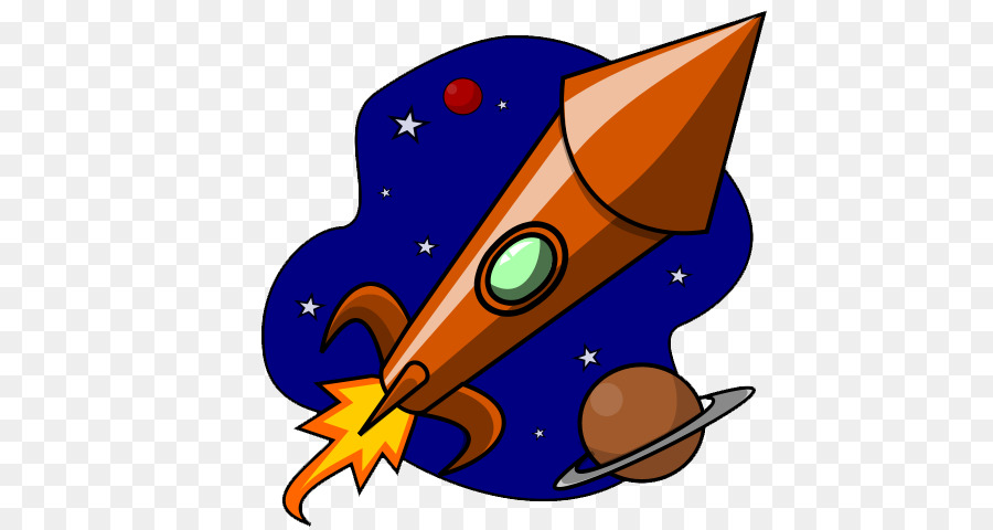 rocket spacecraft clip art rocket ship clipart png download 640 rh kisspng com space clipart download free space clip art black and white