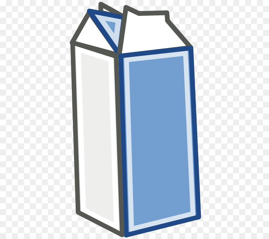 photo on a milk carton computer icons clip art glass of milk rh kisspng com