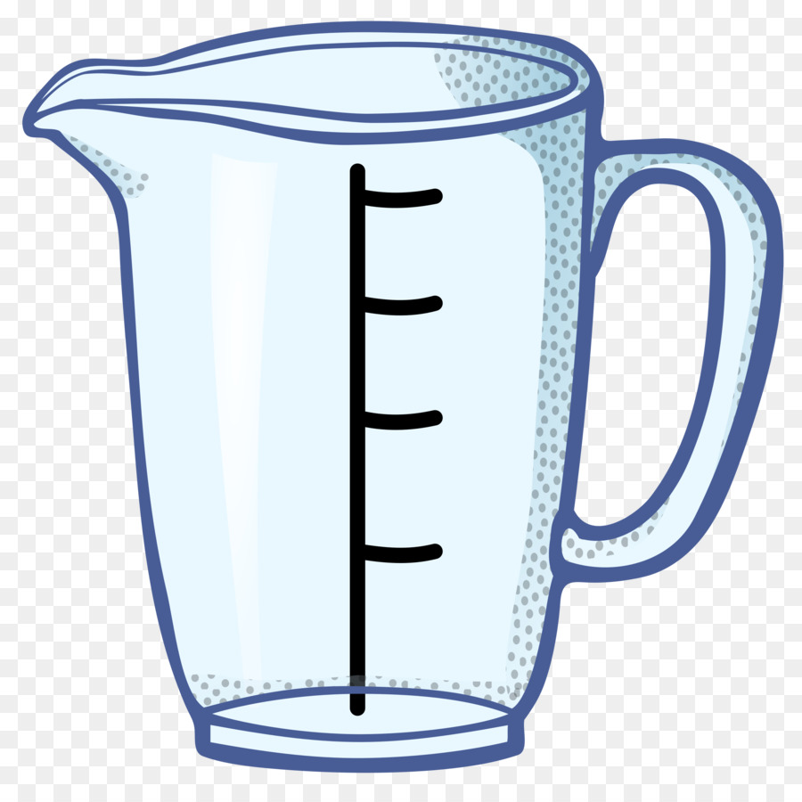measuring cup liter clip art milliliter cliparts png download rh kisspng com