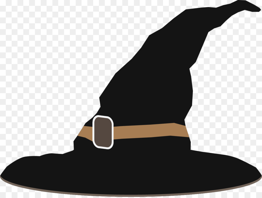 witch hat witchcraft free content clip art witch s hat cliparts rh kisspng com clip art witch hat clip art witch's hat