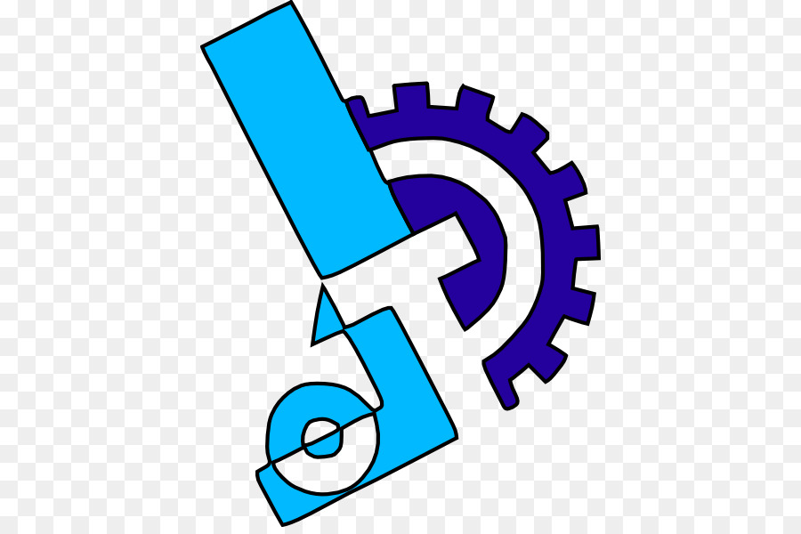quality engineering mechanical engineering civil engineering clip rh kisspng com mechanical engineering logos images mechanical engineering logo download