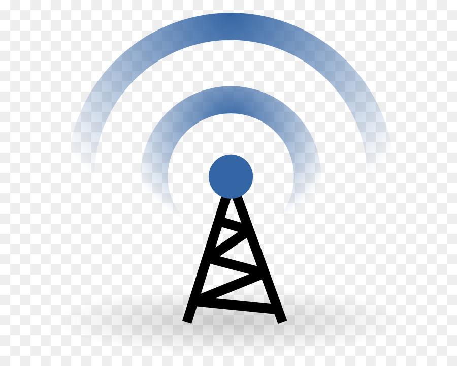 internet service provider internet access wi fi broadband free