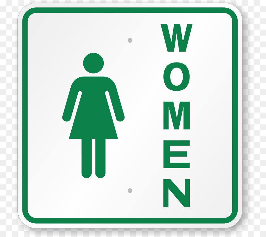 Bathroom Female Public Toilet Woman Clip Art Free Printable Beauteous Free Printable Bathroom Art