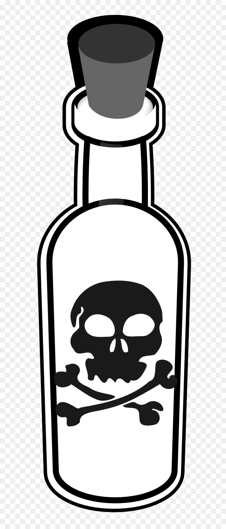 poisoning free content clip art poison pictures png download 999 rh kisspng com poison clipart black and white poison sign clipart
