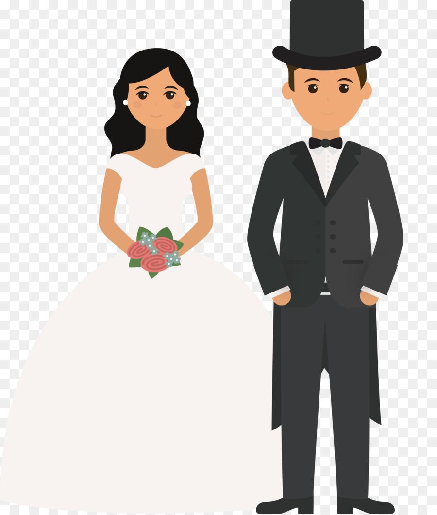 Wedding invitation marriage bridegroom illustration wedding wedding invitation marriage bridegroom illustration wedding illustrator design stopboris Image collections