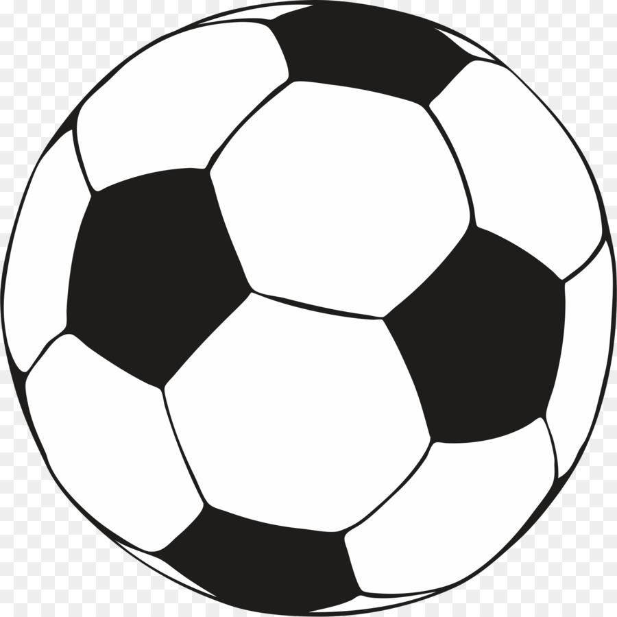 Coloring Book Football Player Print Ball Soccer Ball Pics Png