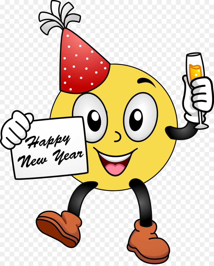 smiley emoticon new years day clip art microsoft smiley cliparts rh kisspng com microsoft clipart download microsoft clipart online free