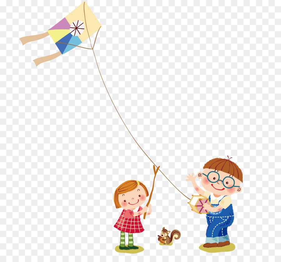 the kite runner free