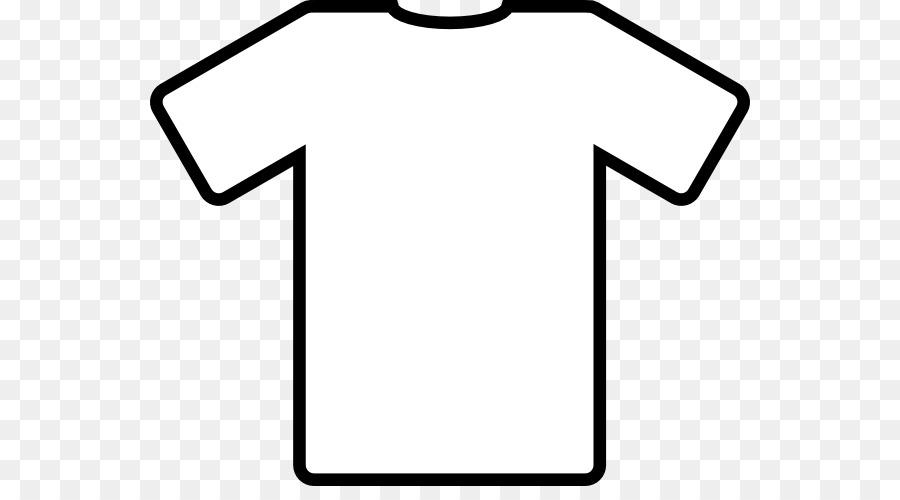 Line Art Jersey : T shirt clothing clip art blank soccer jersey template