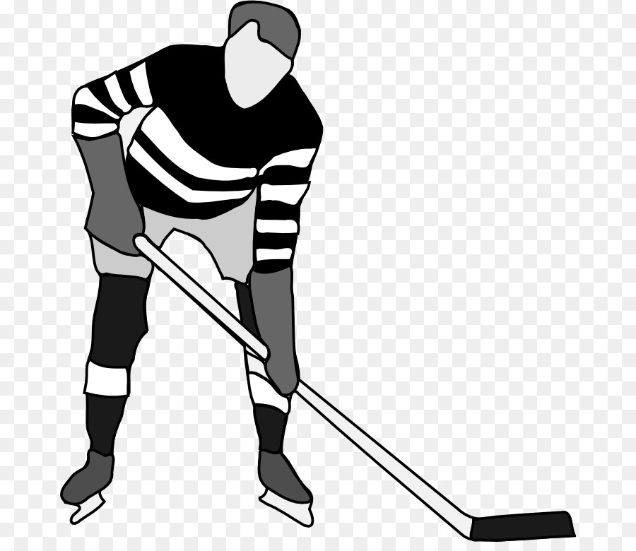 hockey stick ice hockey hockey puck clip art hockey sticks clipart rh kisspng com female hockey player clipart girl hockey player clipart