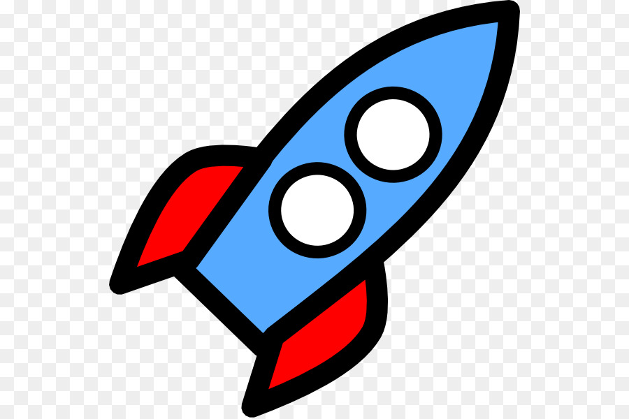 rocket spacecraft clip art cartoon rocketship png download 588 rh kisspng com rocket ship clipart png rocket ship clipart black and white