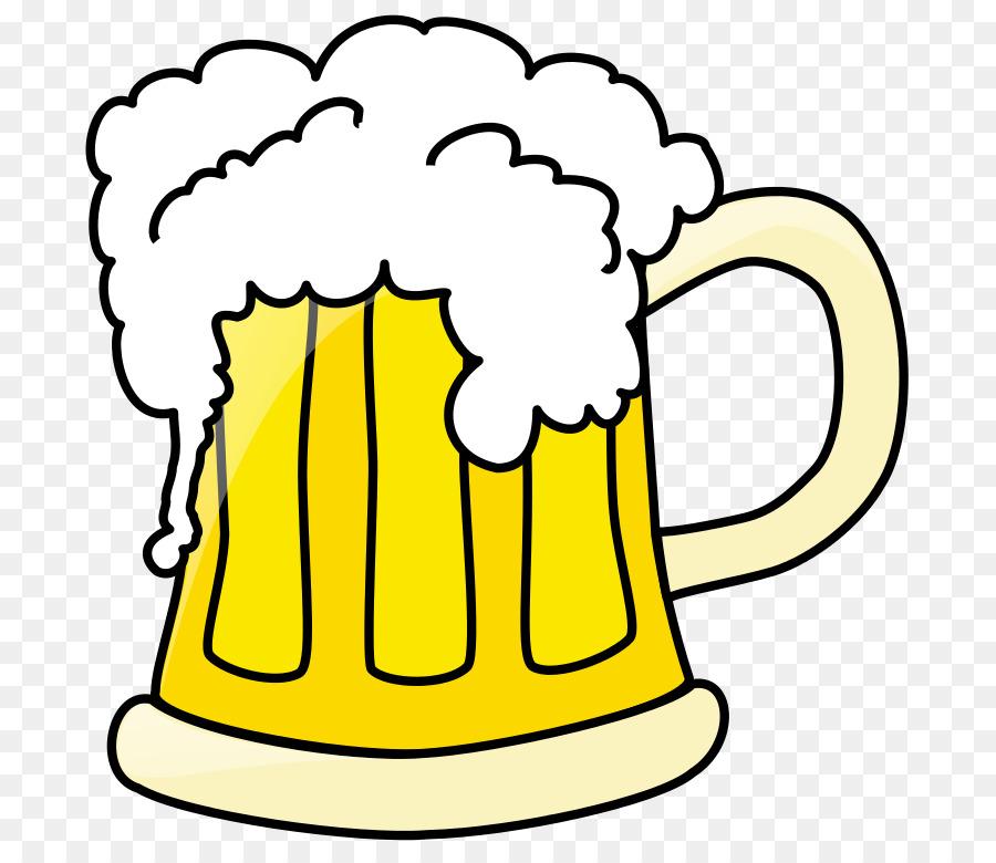 root beer oktoberfest german cuisine clip art beer mug clipart png rh kisspng com clip art beer mugs cheers beer mug clipart