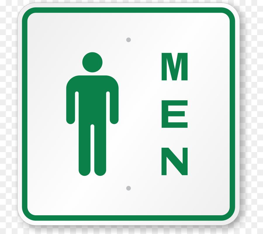 Bathroom Creativity Male Clip Art Free Printable Restroom Signs