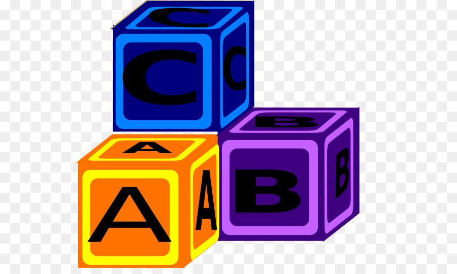 toy block free content letter clip art abc blocks clipart png rh kisspng com free clipart of letter j free letter clipart download