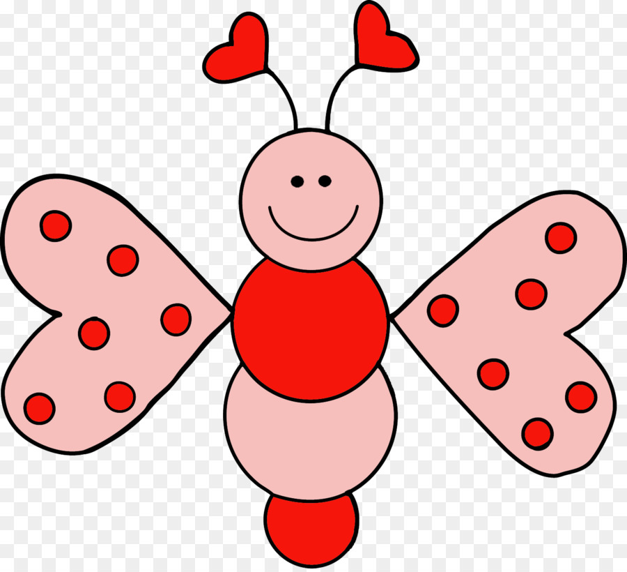 love valentines day heart free content clip art free bug clipart rh kisspng com ladybug free clipart free cute bug clipart
