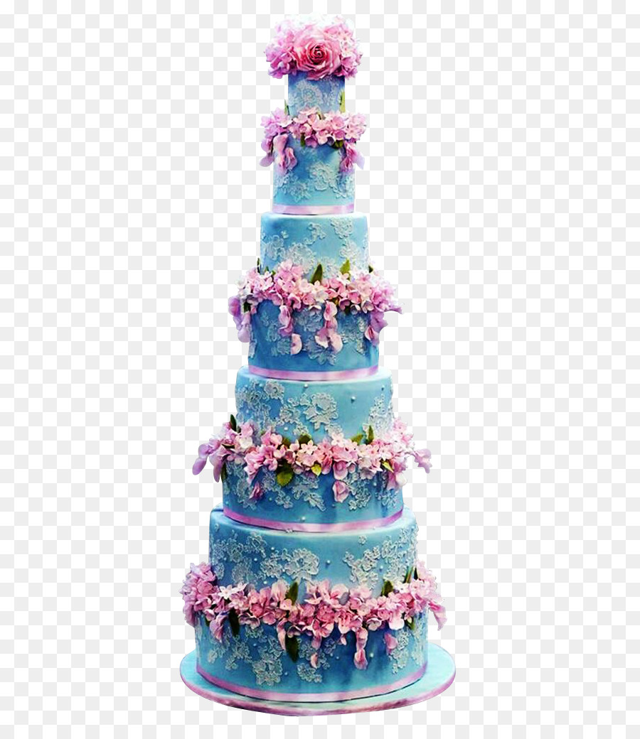 Wedding cake Birthday cake Queen Elizabeth cake Fruitcake - Blossom ...