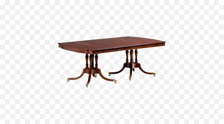 Ordinaire Table Chaise De Salle à Manger Meubles De Cuisine   Peints à La Main De  Bande