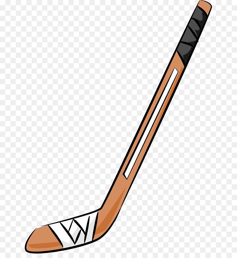 ice hockey stick field hockey stick clip art hockey sticks clipart rh kisspng com stock clipart santa hat stock clipart royalty free
