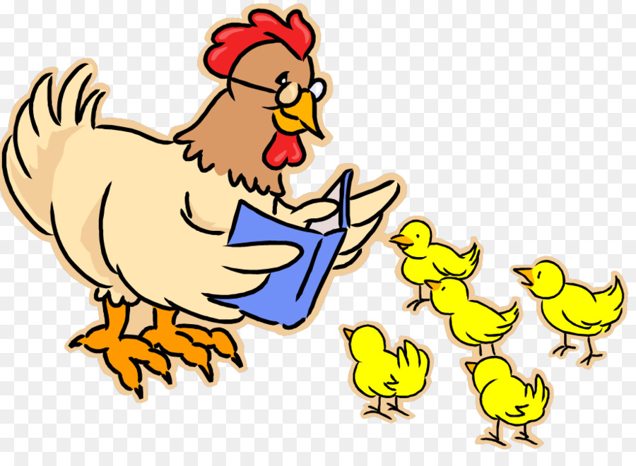 chicken hen and chicks clip art pre school pictures png download rh kisspng com