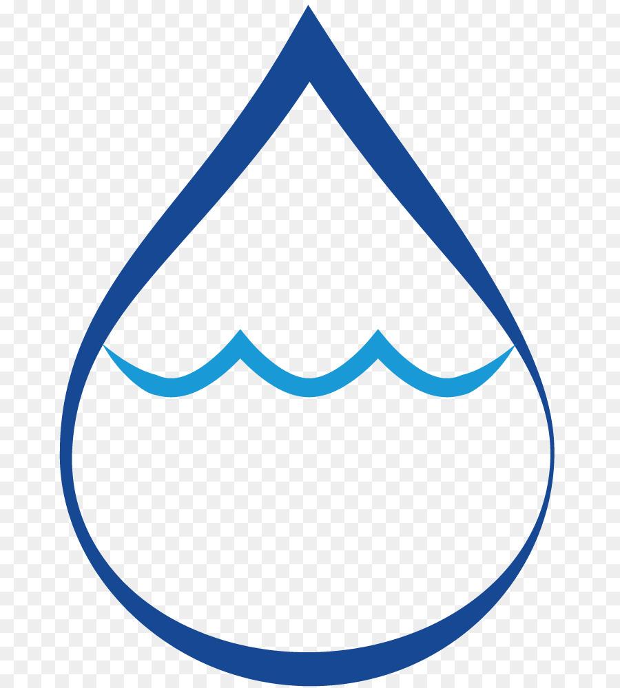Rain Free Content Clip Art Raindrop Printable Png Download 727