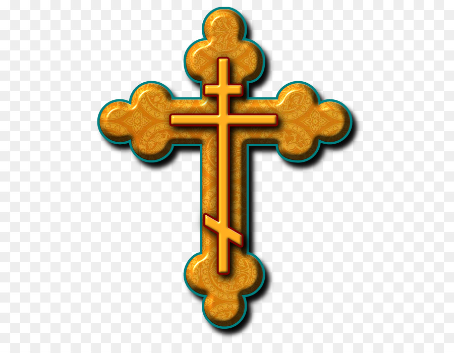 orthodox cross image free lawandicomeco