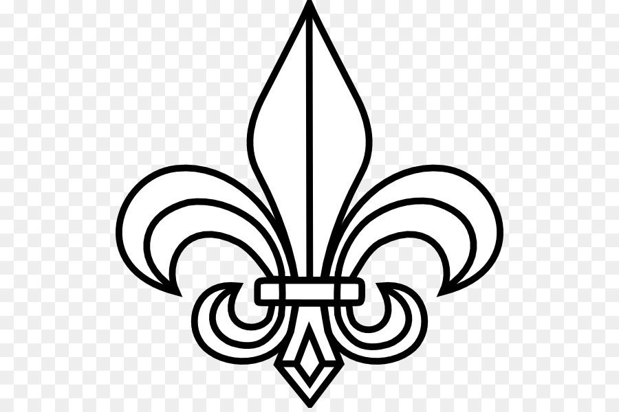 Christian Symbolism Fleur De Lis Meaning Clip Art Fleur De Lis