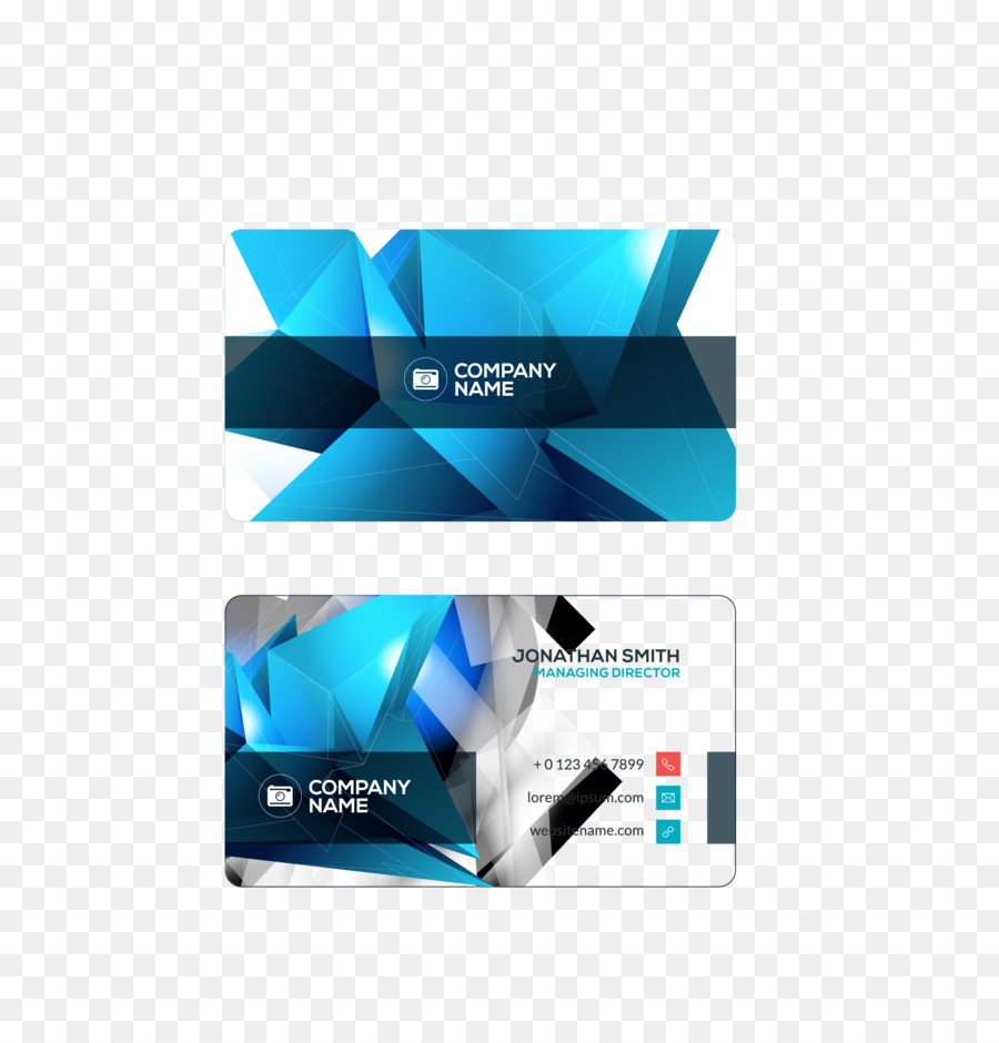Business Card Visiting Card Business Cards Png Download 2444