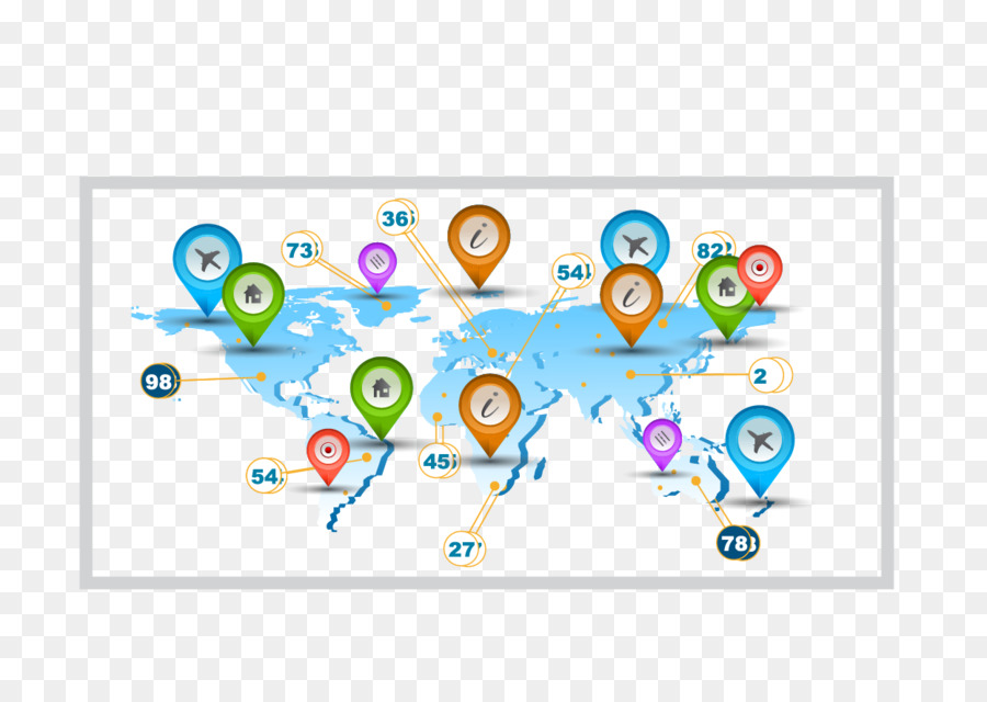 Infographic chart data icon location map charts png download infographic chart data icon location map charts gumiabroncs Gallery